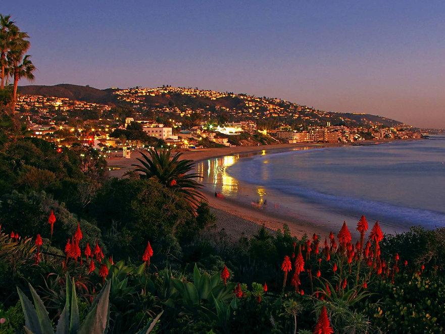 Night-view-Laguna-Beach-California.jpg