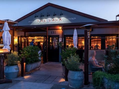 The Lark Santa Barbara - A Shared Dining Experience