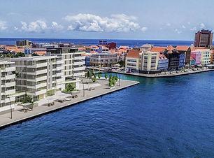 city wharf.jpg