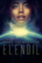 Elendil Cover_edited.jpg