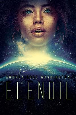 Elendil Cover_edited.jpg