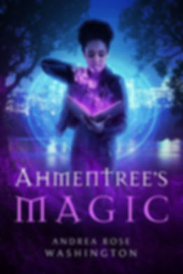 Ahmentree'sMagic_Final-LG.jpg