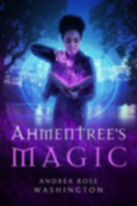 Ahmentree'sMagic_Final-LG.jpg