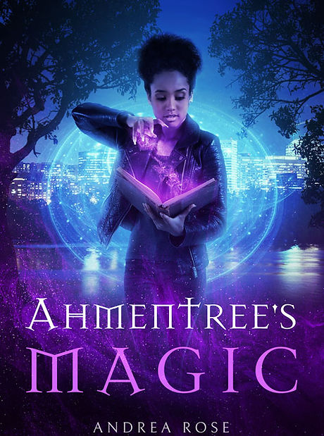 Ahmentree'sMagic_Final-SM.jpg