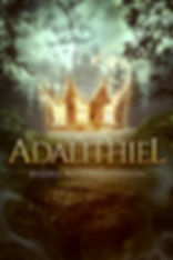 Andrea's Cover Design- Final 02.jpg