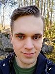 Andreas Håård