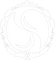samhallbyggnadssektionen-logo.png