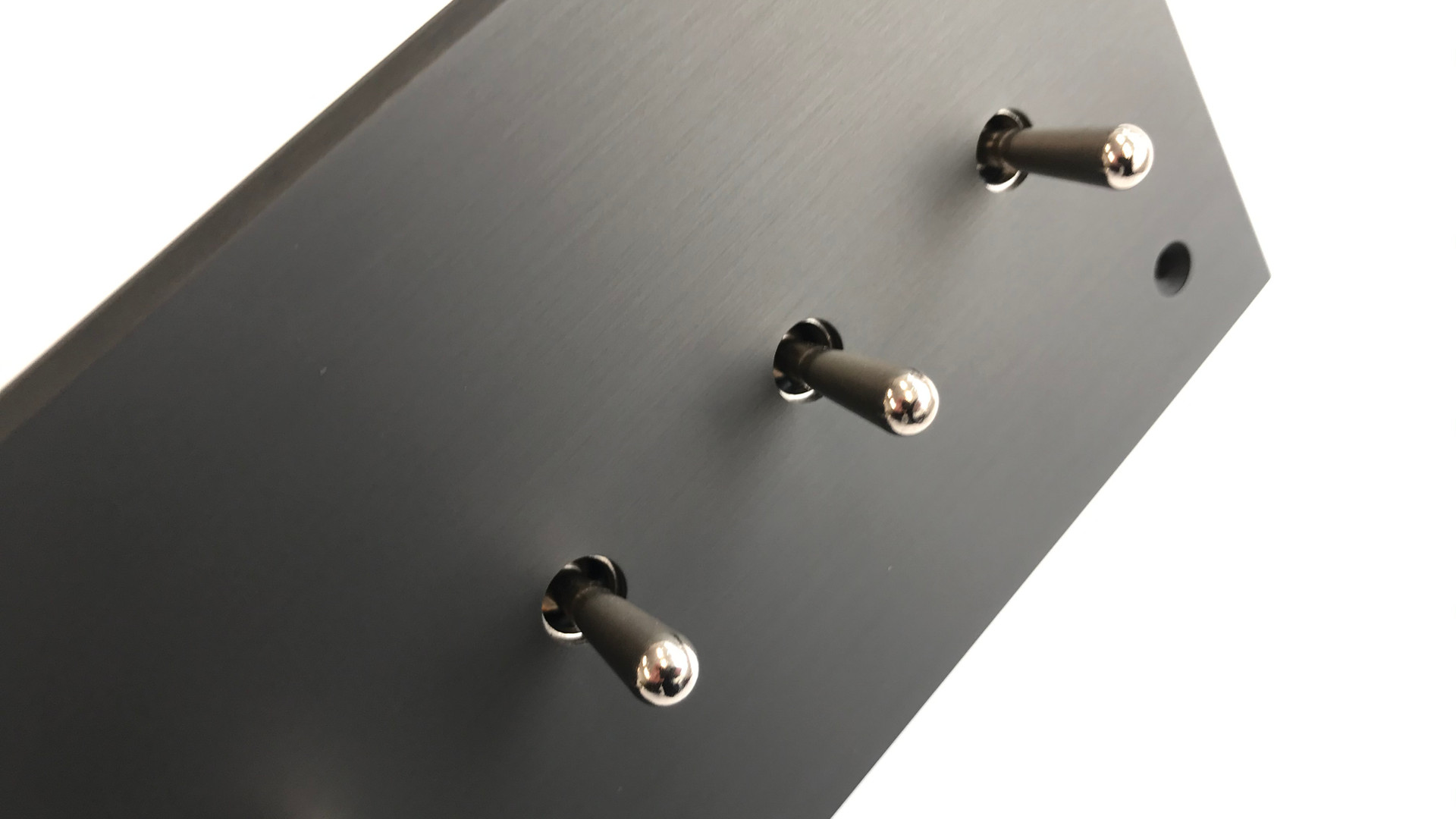 Interrupteur Switch-Swiss