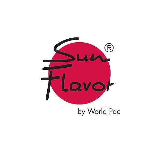 Sun Flavor.jpg