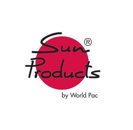 Sun Products.jpg