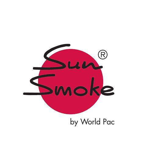 Sun Smoke.jpg