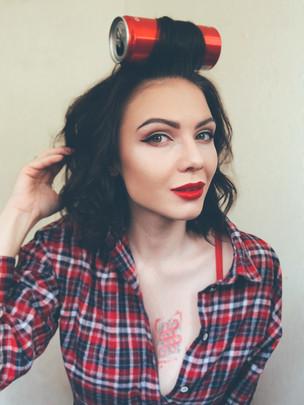 Яна Колпакова: Моё прошлое обрело смысл!
