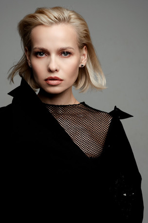 Ольга Малахова