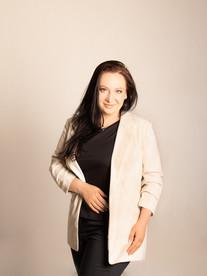 Кэтти Омельченко: «Сохраняйте контакт с собой!»