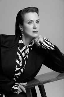 Татьяна Джиоева: «Жизнь только                 начинается!»