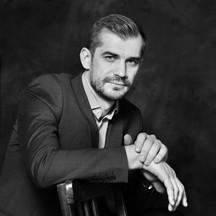 Константин Демидов: «Какой садовник, такой и сад!»