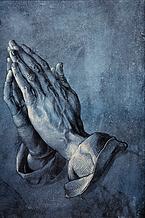 Praying_Hands_-_Albrecht_Durer.png