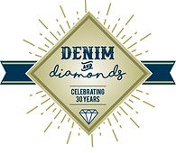 Denim&Diamonds2019 Logo_edited.jpg