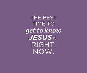 Rediscover Jesus.png