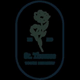 YM logo (1).png
