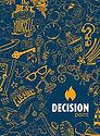decision-point-workbook_350_1.jpg