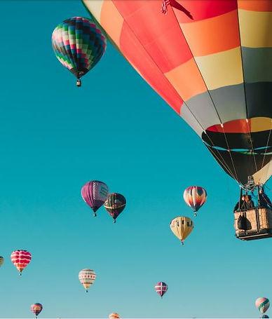 hot air ballons Capture.JPG