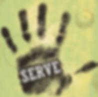 serve-img.jpg