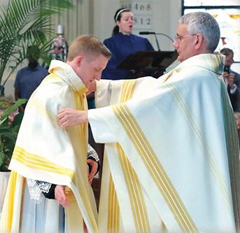 FrJoe Jonathan Davis ordination.png