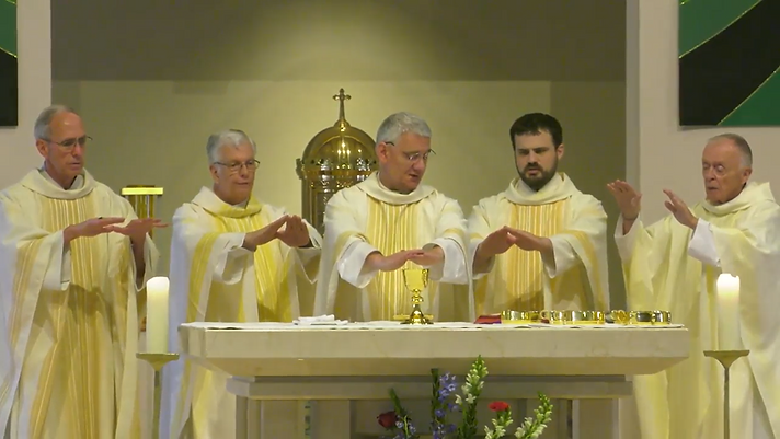 ST priests on altar.png