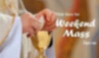 Weekend Mass signup copy.jpg
