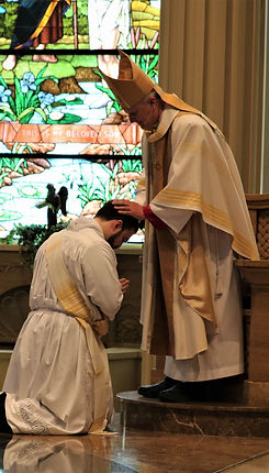 FrAndrew Ordination 2 IMG_8665 (2) (1).j