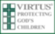 virtus.org.png