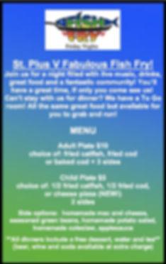 FishFryMenu2019.jpg
