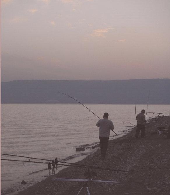 Fishermen_PJN.jpg