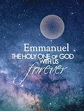 Emmanuel_2020.jpg