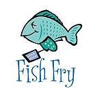 fishfry-1.jpg