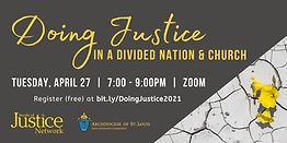 JusticeDuringDivision - April2021 - Even