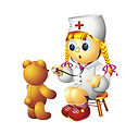 nurse_cartoon.jpg