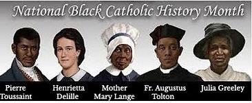 2020_black_history_month_top.jpg