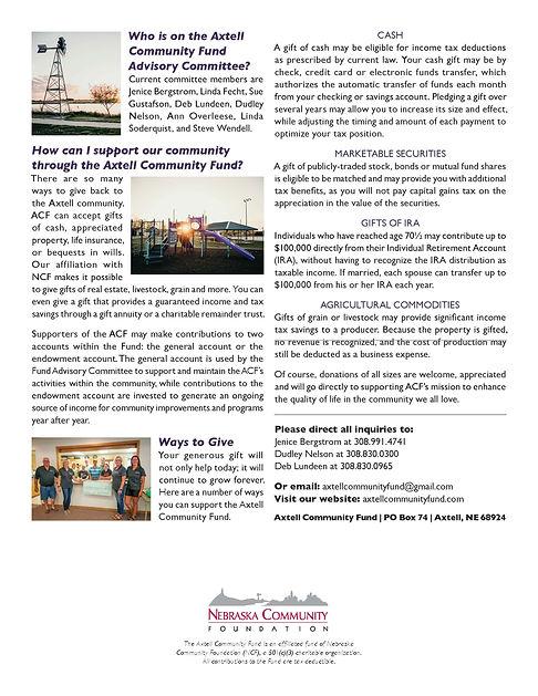 Axtell Community Fund FAQ 2020_Page_2.jp