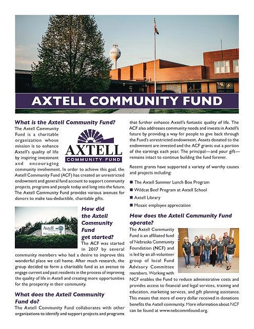 Axtell Community Fund FAQ 2020_Page_1.jp