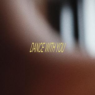 Dance With You - Final Artwork.jpg
