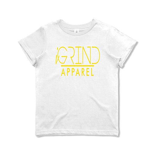 "iGrind ""Simple"" T-shirt"