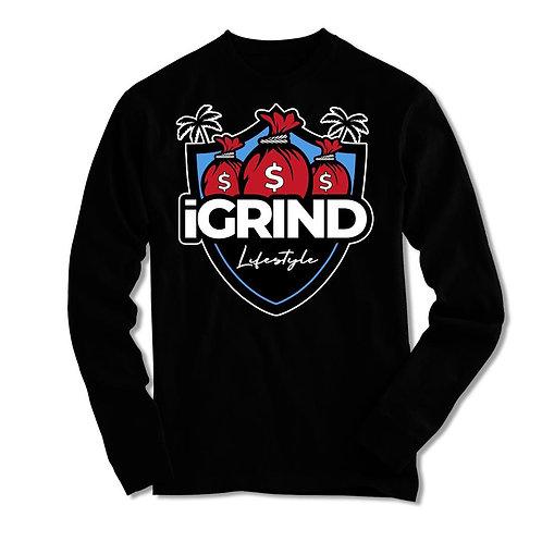 iGrind Lifestyle