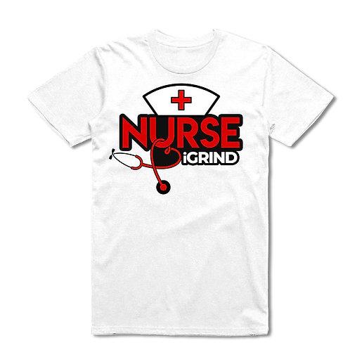 iGrind Nurse