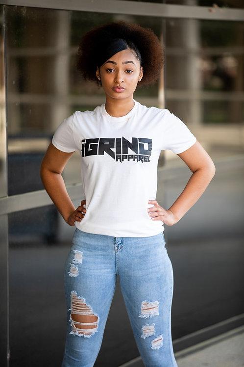 iGrind Apparel T-shirt