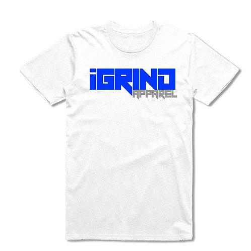 iGrind Vintage T-shirt