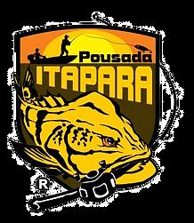 Logo_Itapar%C3%83%C2%A1_edited.png