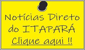 NoticiasItapara.jpg