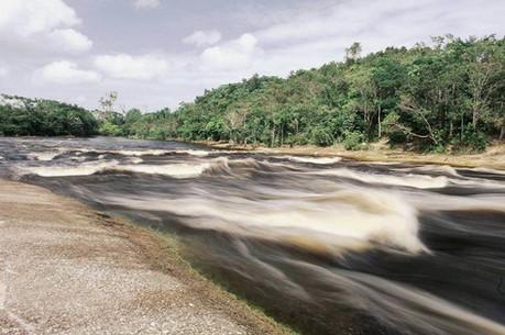 Cachoeiras Presidente Figueiredo3.jpeg